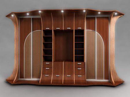 Картинки по запросу Изготовление мебели на заказ
